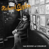 RICHARD CLAPTON https://records1001.wordpress.com/
