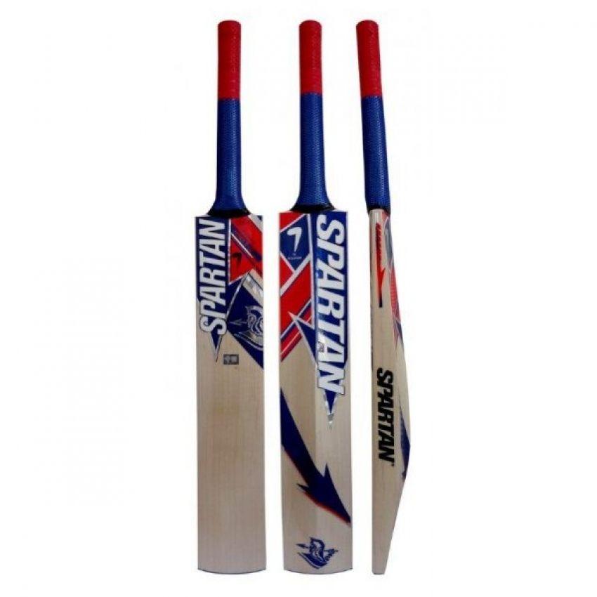 Image Result For Cricket Bat Cricket Bat Cricket Equipment Spartan