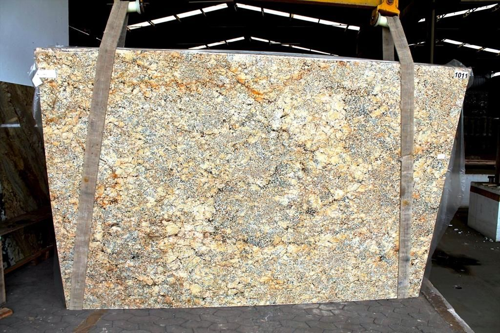 Genesis Granite Bundle Slabs 6 11 Granite Slab Granite Granite Colors