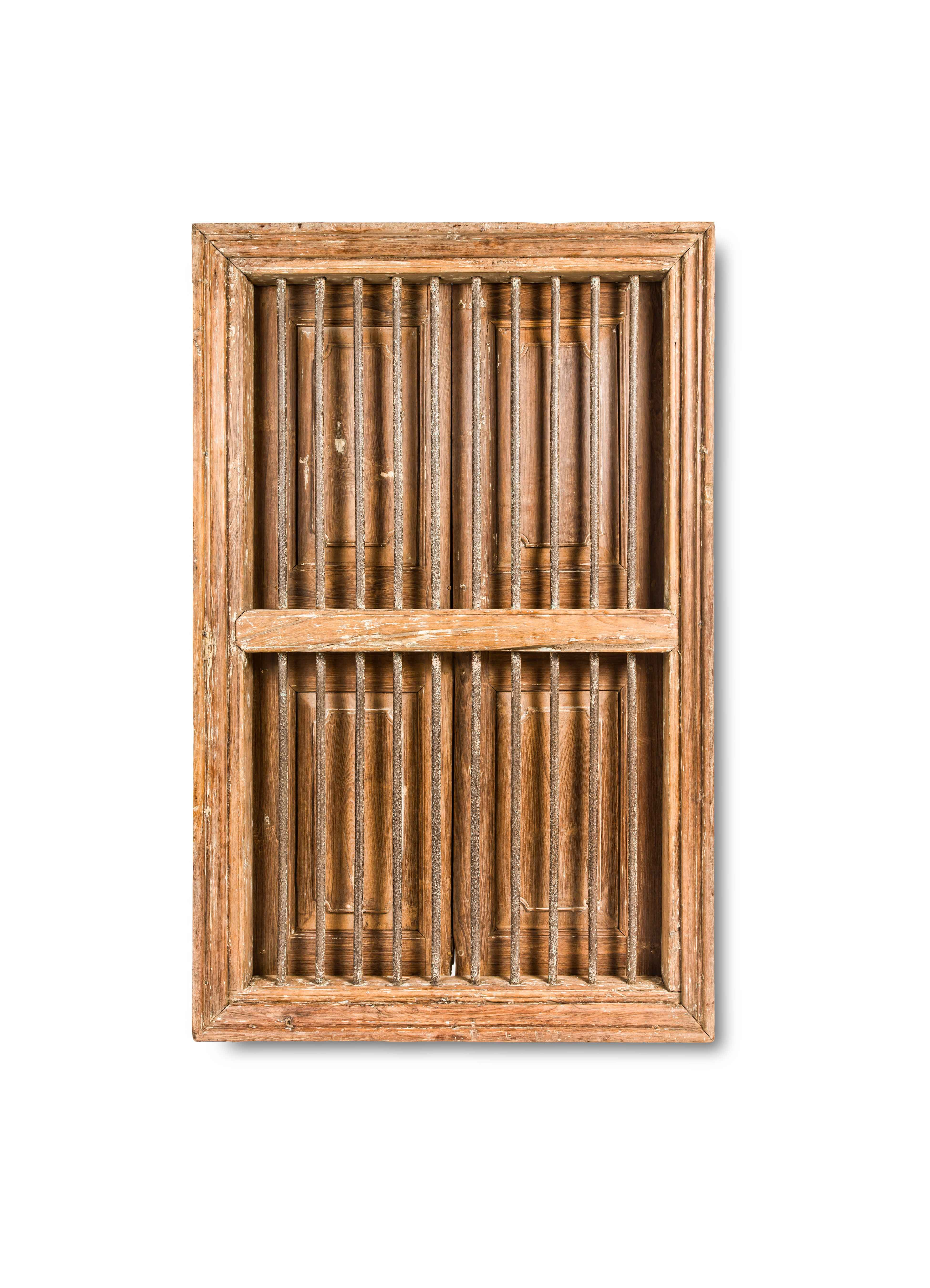 Beautiful Wooden Window Wooden Windows Wood Windows Wood Partition