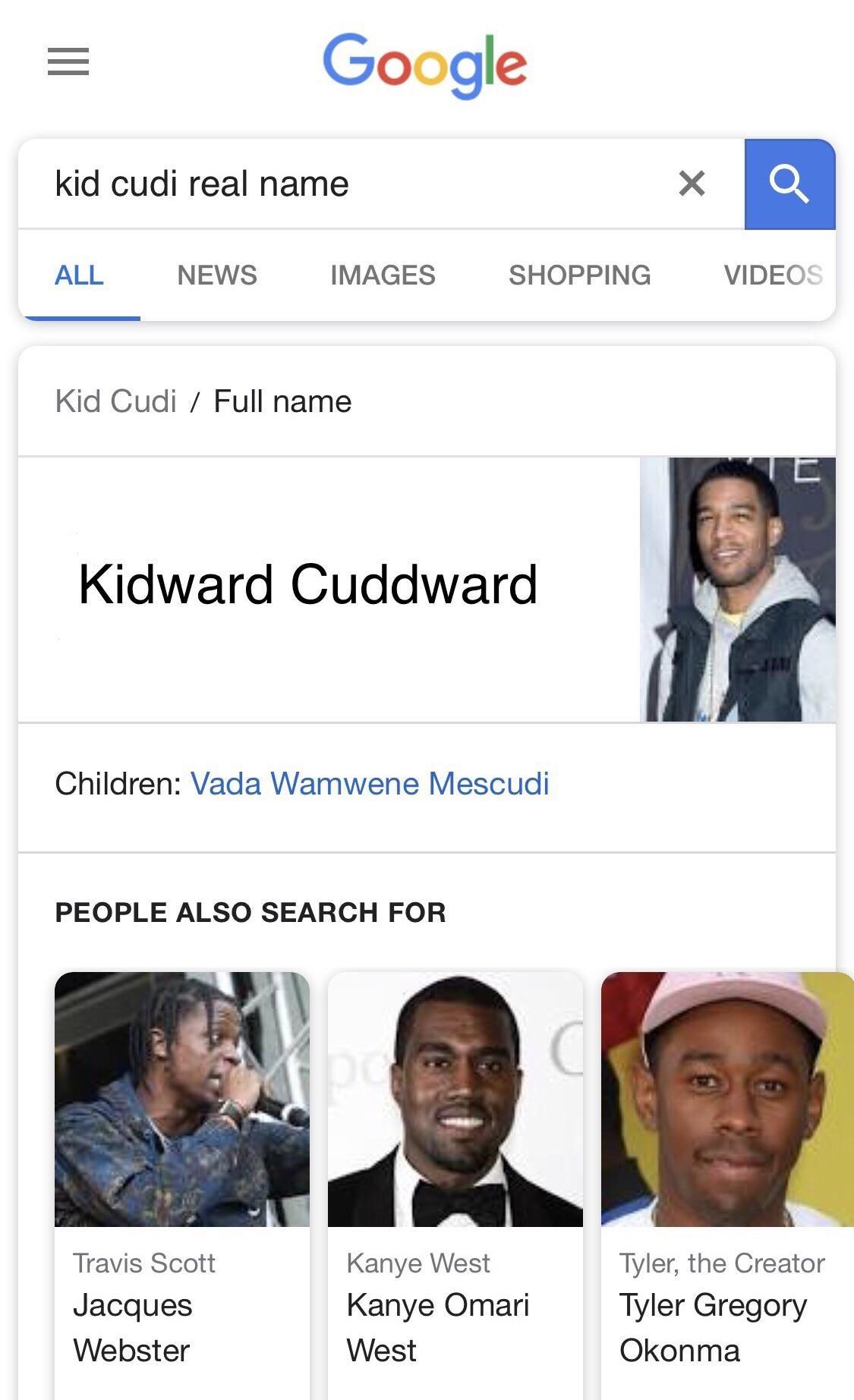 Upward Upward And Wayward Google For Kids Kid Cudi Memes