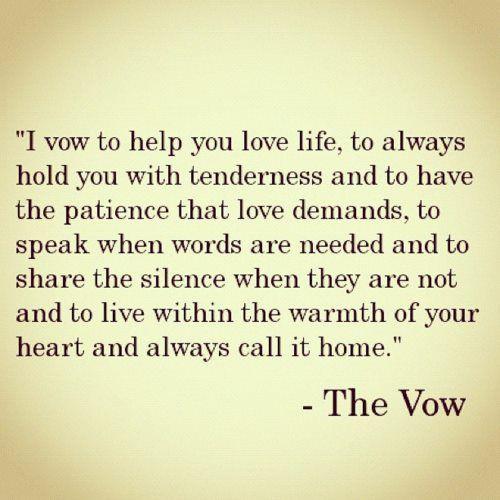 Elizabeth Barrett Browning, How do I Love Thee… | Movie, Wisdom ...