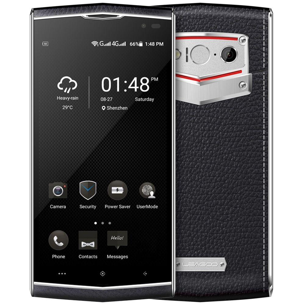 Pin By Erjona Bega On Smartphone Accessories Pinterest Blaupunkt Soundphone S2 Save Big Top Quality Items Shopping