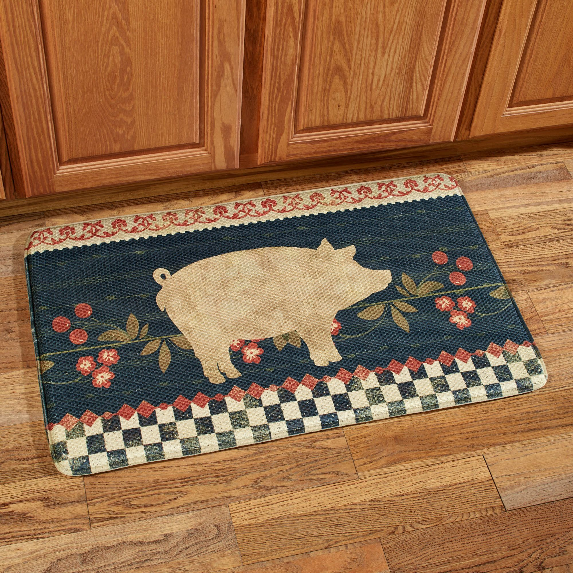 post door me w your remove resolutions home couple doormat retina entrance shoes mat floor h please mesmerizing pig x mats for videowat doormatmesmerizing wide