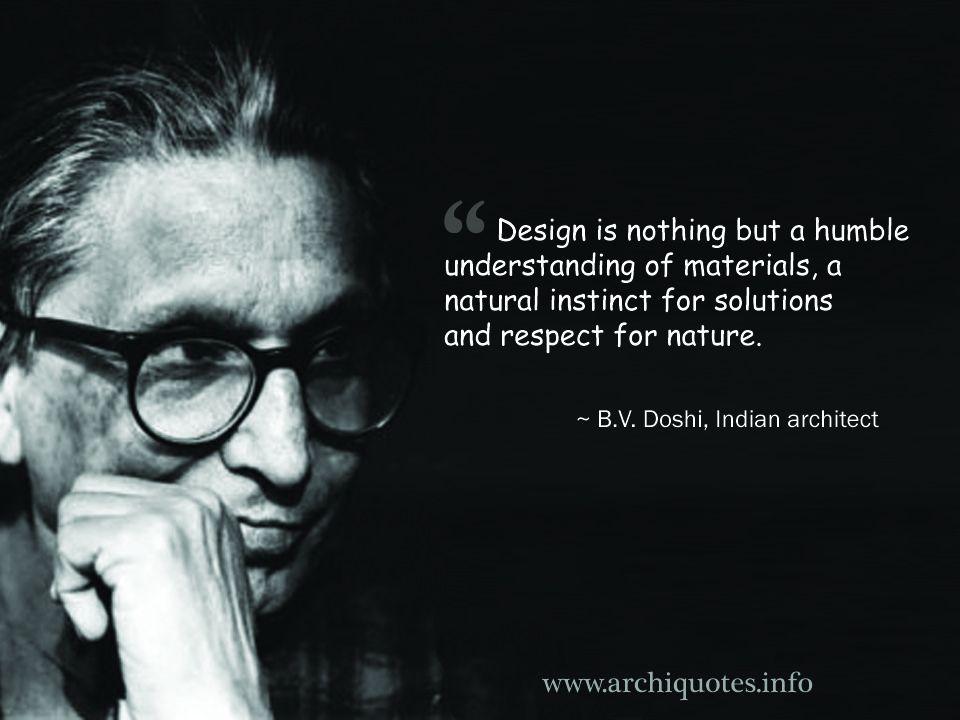 7 Architecture Quotes Ideas Architecture Quotes Quotes Architecture