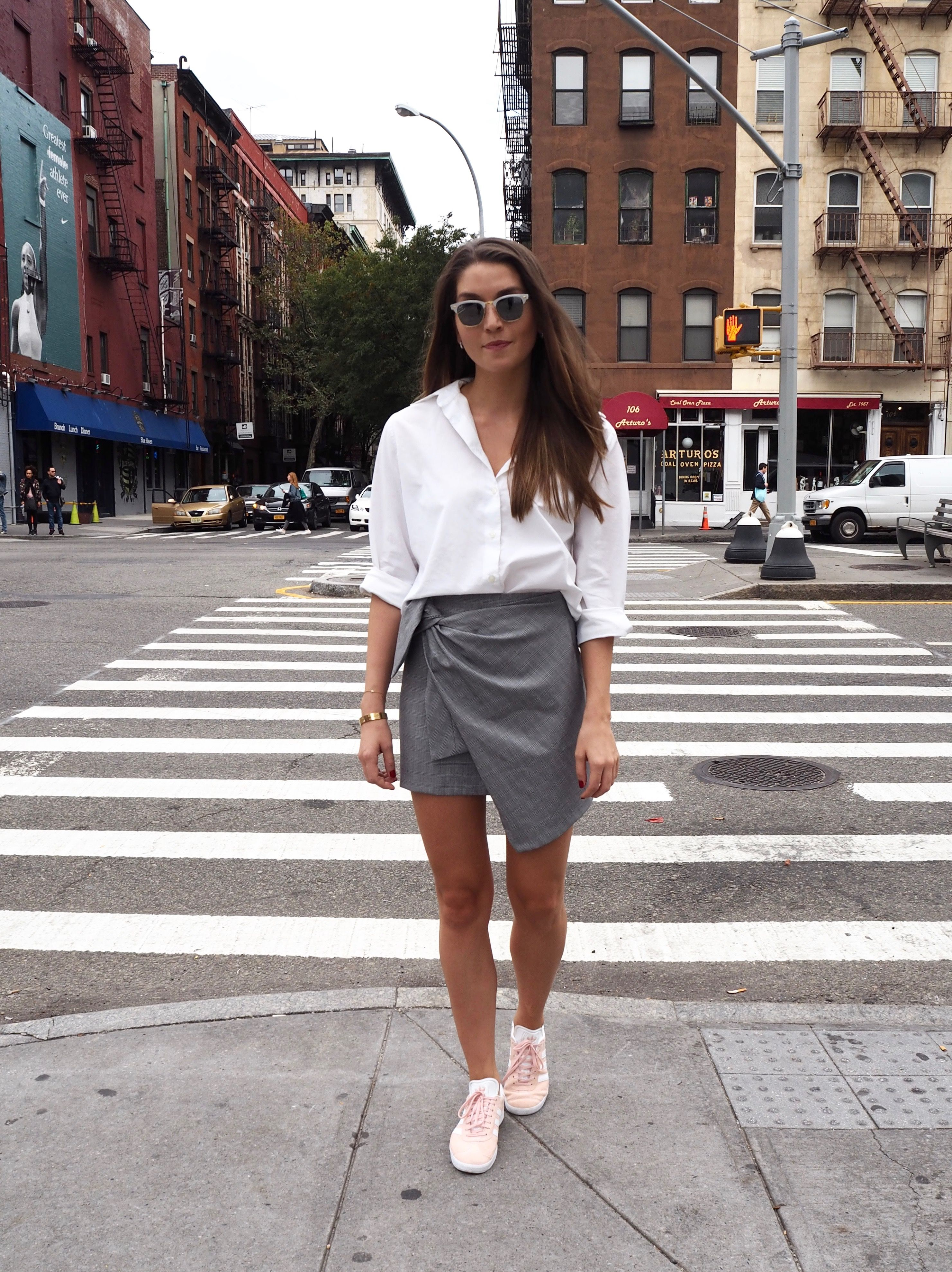 gacelas de asfalto pinterest adidas gazzella, adidas e scarpe rosa