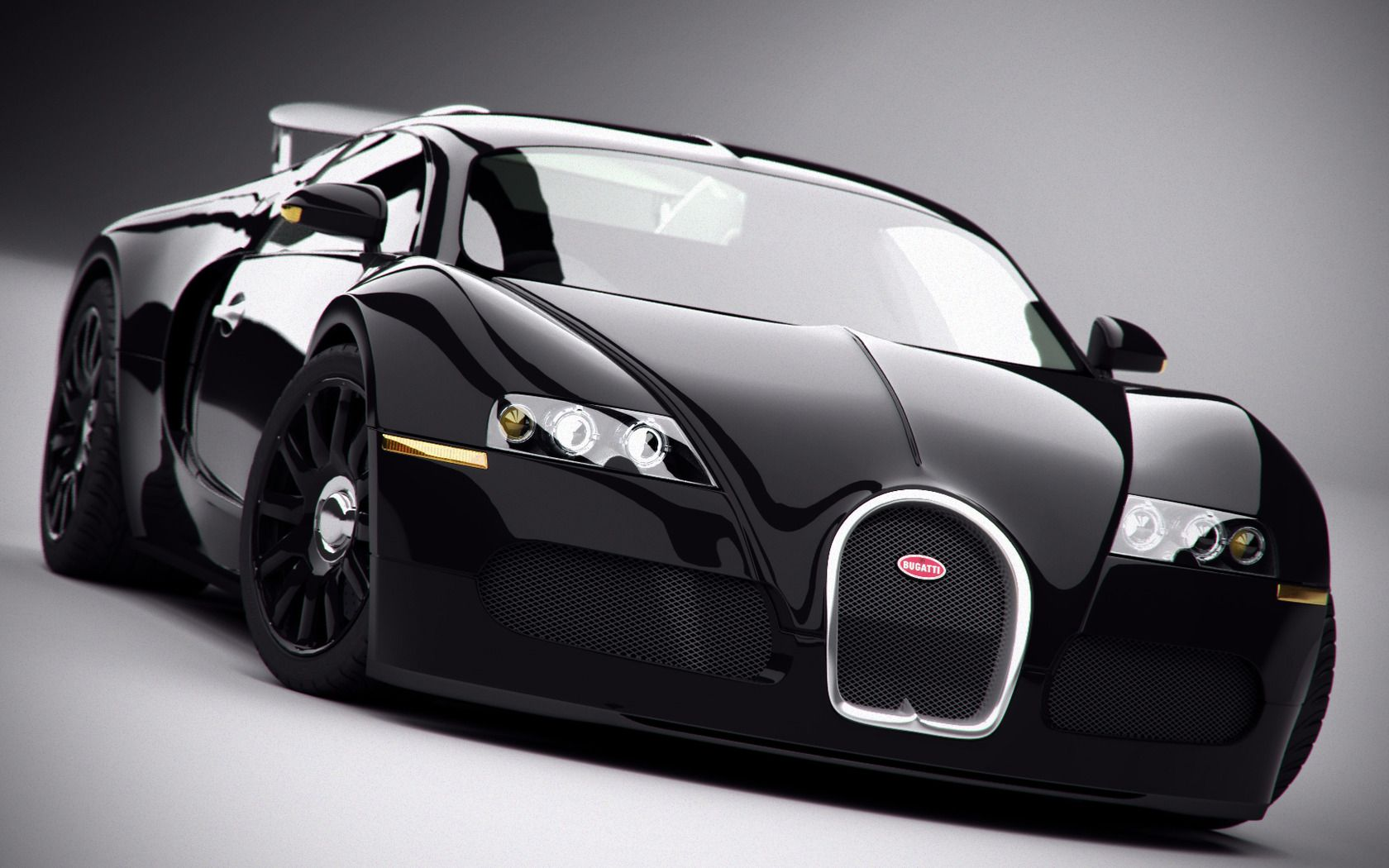 Bugatti Veyron The Fastest Car Goes Zero To 60 In 2 4 Seconds And Costs Around 2 Million Dollars Bugatti Cars Bugatti Veyron Bugatti Veyron Black