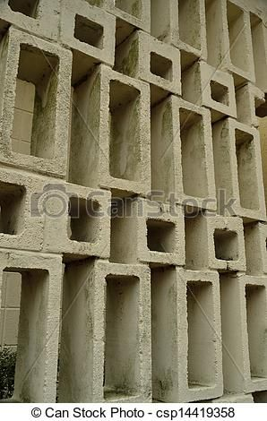 Concrete Block Wall Patterns   Google Search