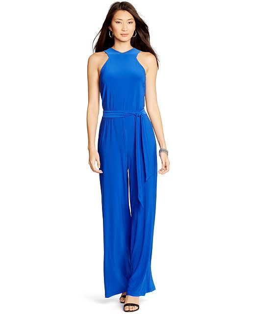39a6ffaf5251 Jumpsuits   Rompers for Women - Macy s