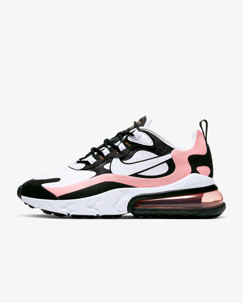 nike store women's shoes