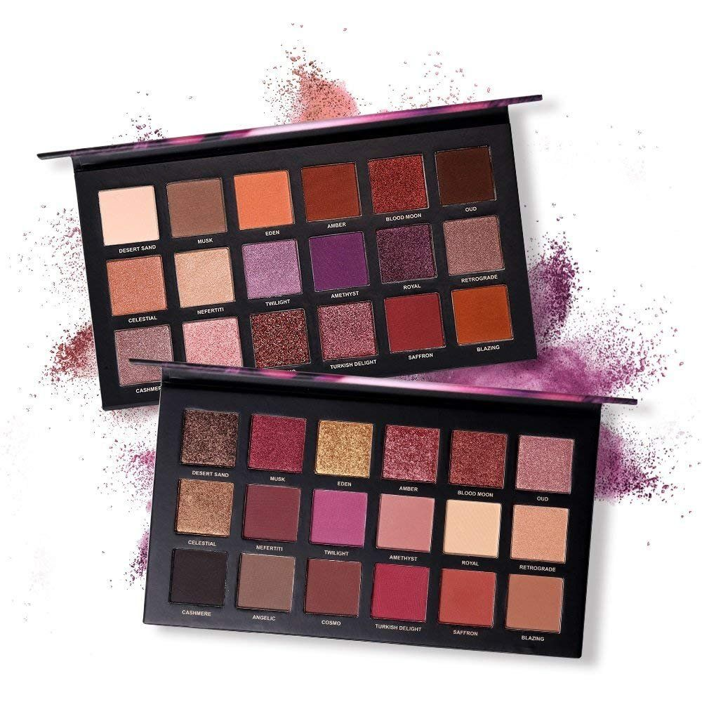 Aliexpress.com : Buy 10 Colors Earth Color Matte Shimmer