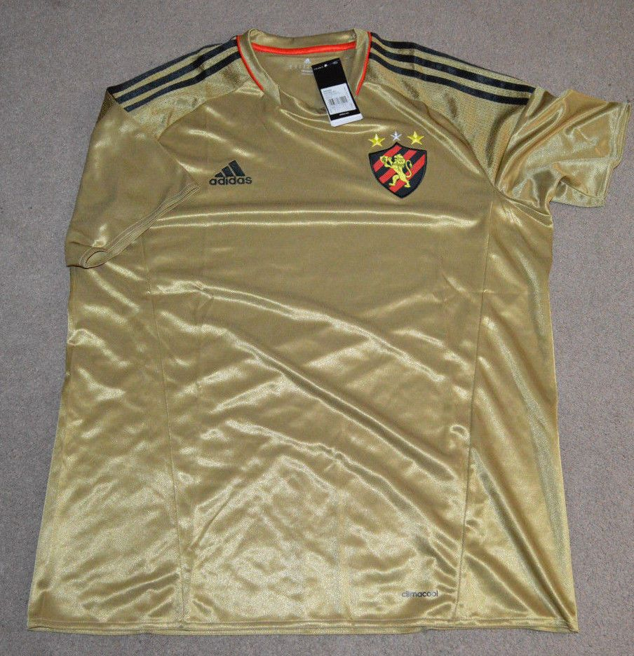 0d9e50b516a Brazil Club Football Shirts - DREAMWORKS