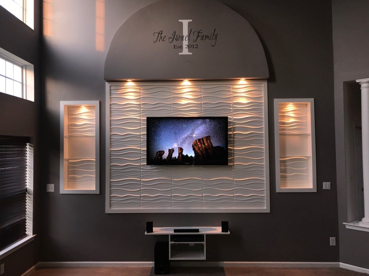 wall paneling textured wall panels sands design in 2019 rh pinterest com