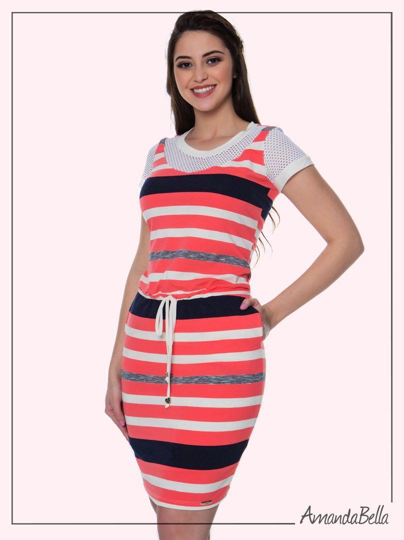 aad349951 Hapuk é na AmandaBella Moda Evangélica e Executiva. As mais novas  Tendências da Moda você encontra aqui. Aproveita. Frete Grátis para compras  acima de R$350 ...