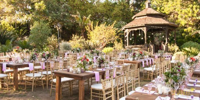 Weddings At San Diego Botanic Garden In Encinitas Ca Wedding Spot San Diego Botanic Garden Garden Venue Garden Wedding Venue