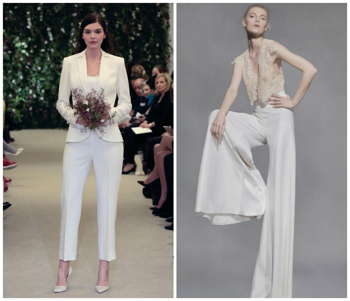 Womens Dress Pants for Wedding - Plus Size Dresses for Wedding Guest ...