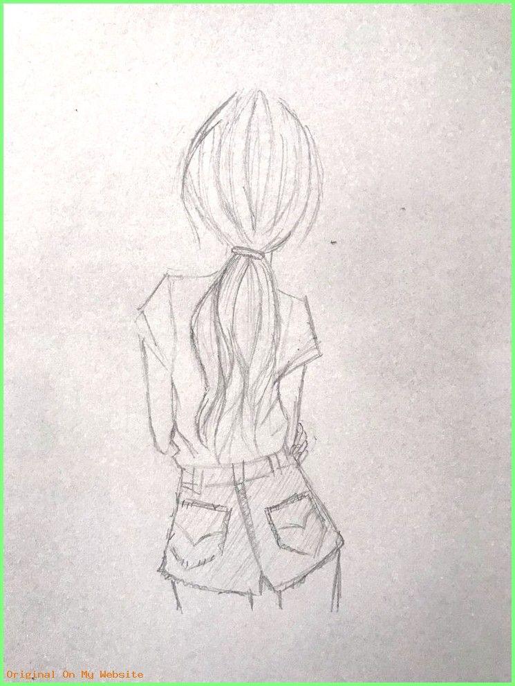Kunst Zeichnungen Madchen Zeichnen Zeichnungen Artdrawings