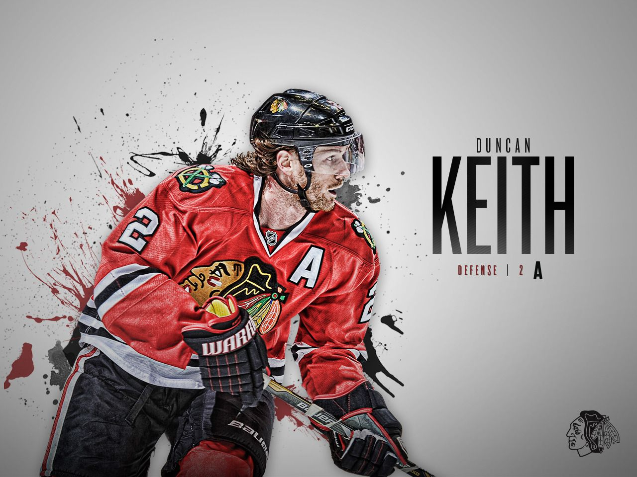 Desktop wallpaper chicago blackhawks chicago and hockey desktop wallpaper chicago blackhawks voltagebd Image collections