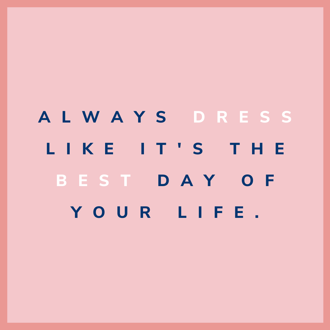 Everyday is the best day with WKND WYFR Accessories✨ #wkndwyfr #wknding #ootd #whowhatwearing #resortstyle #resortwear #accessories#tote #clutch #luxuryresortwear #travel #instatravel #travelgram #wanderlust #adventure #explore #vacation #traveling #trip #igtravel #style #fashion #lifestyle