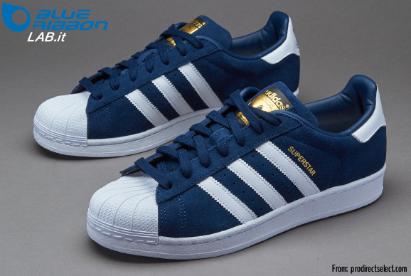 Adidas Superstar Suede | Sapatilhas adidas, Sapato tumblr
