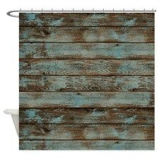 Rustic Barnwood Shower Curtain Rustic Shower Curtains Rustic