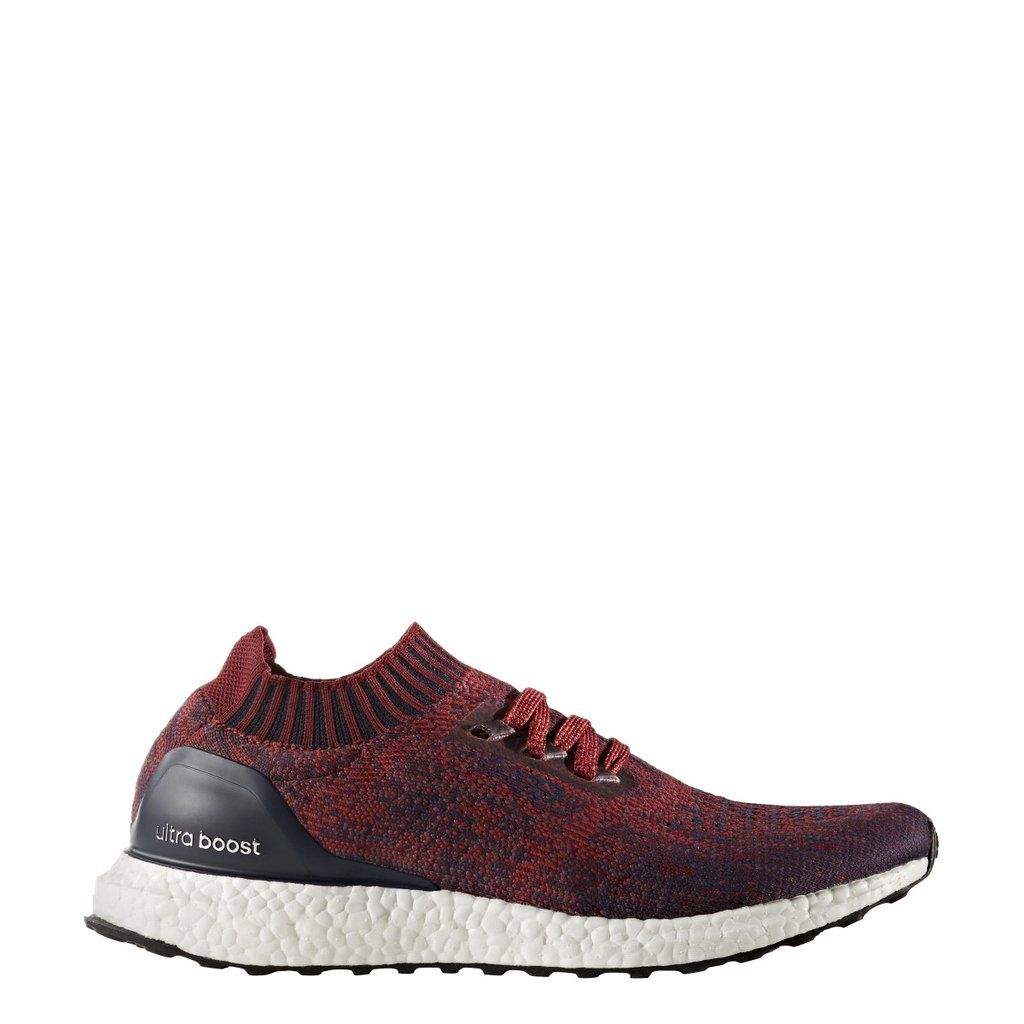 ADIDAS Ultra BOOST UNCAGED MENS SNEAKERS | Stylage | Adidas