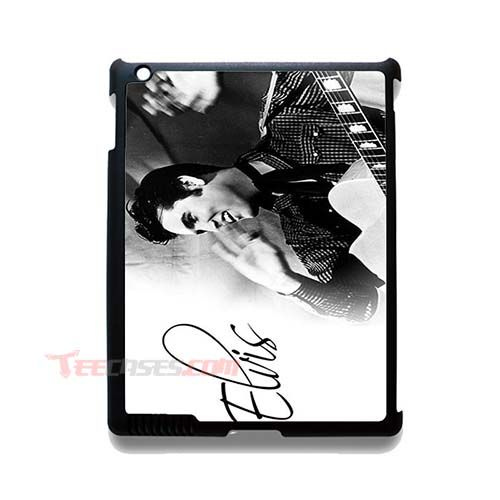 Elvis Presley Cases Iphone 5s Cases For Teenage Girls Best Ipad Mini Case For Kids Samsung Galaxy S5 Cases Walmart Ipod Touch 6th Generation Cases Custom Ipad Case Custom Ipad Iphone