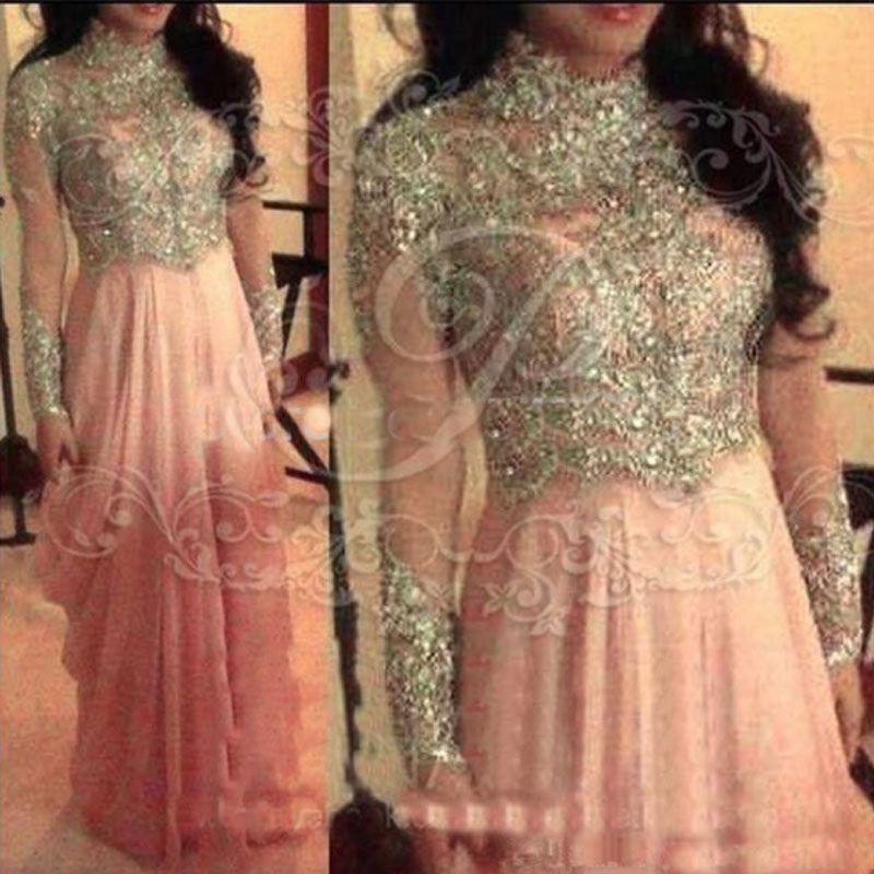 Robe De Festa caftan robe arabe robes De soirée Kaftan dubaï Abaya musulmane  robes De bal