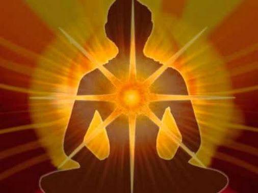 AMAZING MEDITATION: Brain Sound Dopamin Booster Pineal-Gland