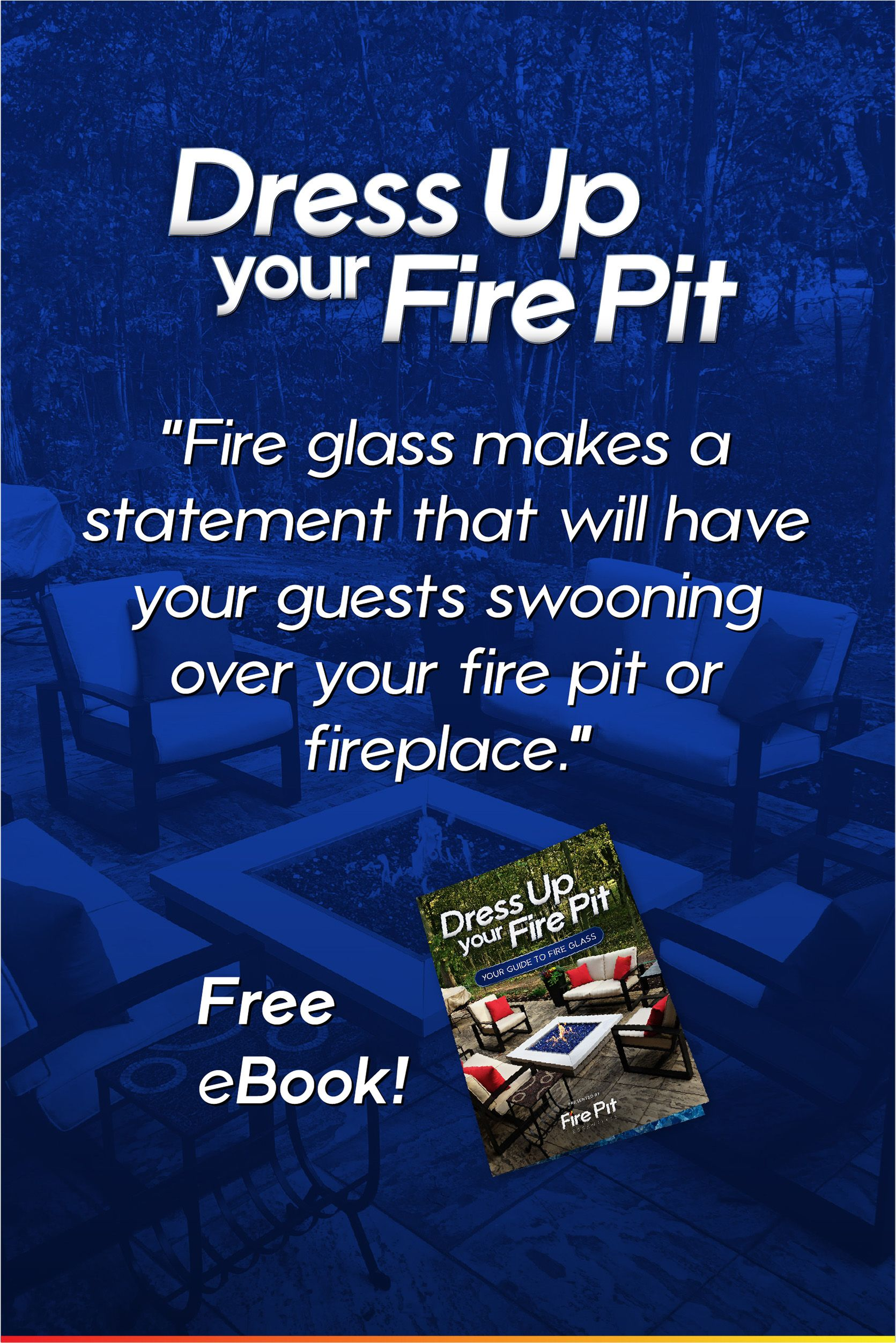 if you re ready to transform your fire pit download this free ebook