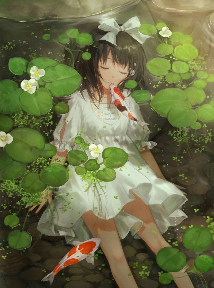 anime công chúa ngủ trong rừng - Tìm với Google | Anime, Người ...
