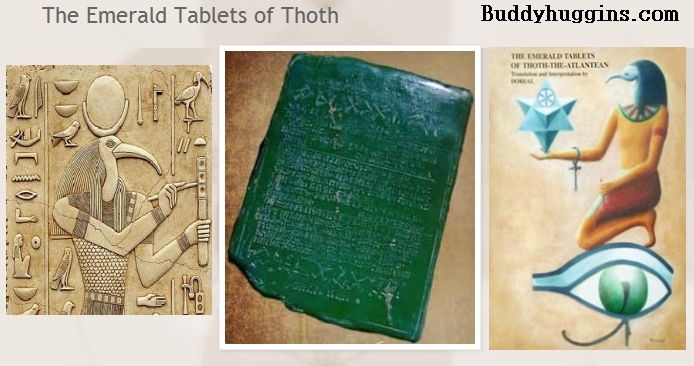 The Ancient Egyptian Book Of Thoth Pdf Download partir express contre route lodoss retoucher