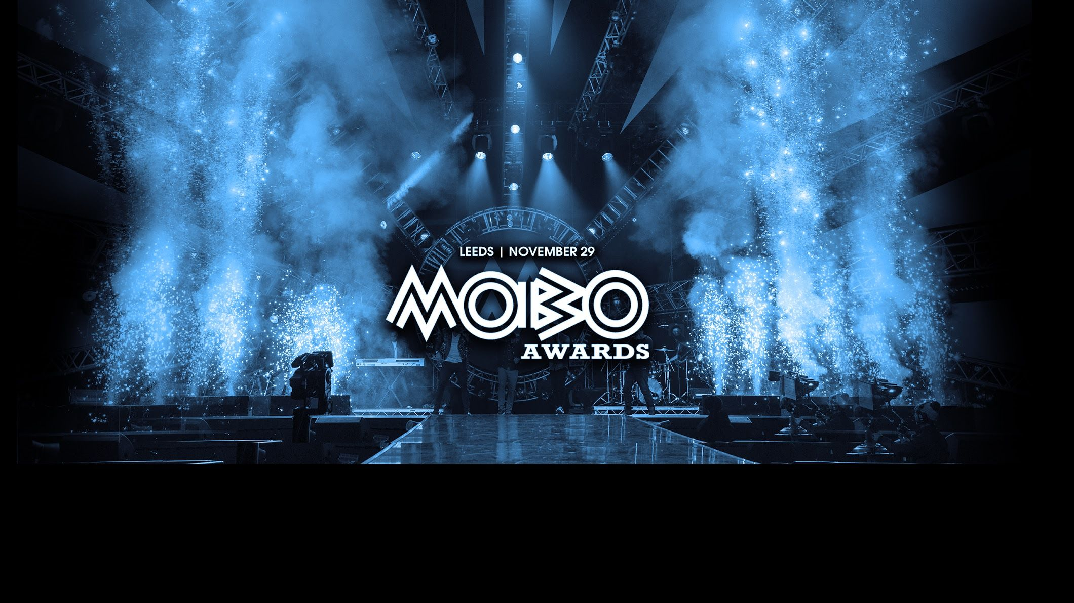 Welcome To Mobo Tv The Official Youtube Channel For Anything