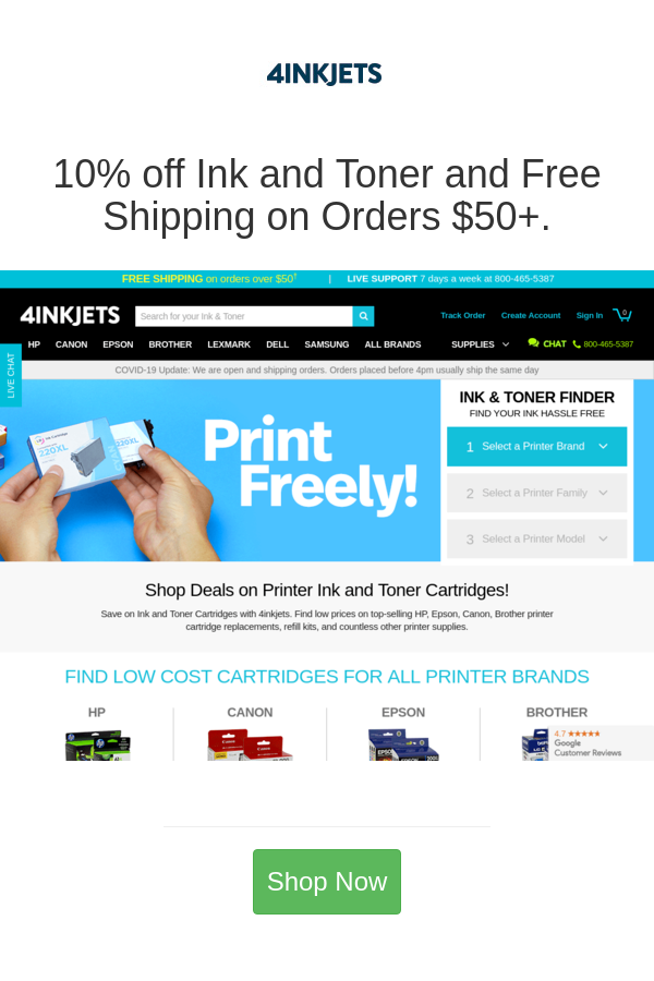 Best Deals And Coupons For 4inkjets In 2020 Printer Ink Cartridges Lexmark Toner