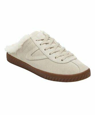 Slip on sneaker, White fashion sneakers