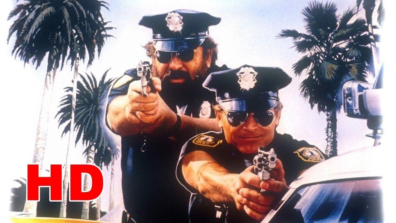 Szuperhekusok Hd 1985 Teljes Film Magyarul Movies Film Movie Posters