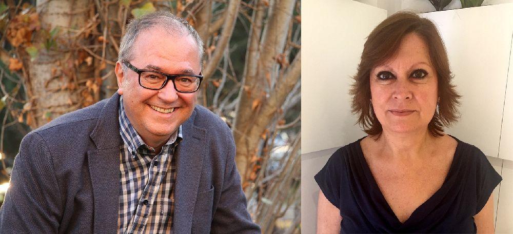 """E. Corbera y C. Colomer (BioNeuroEmoción): """"Toda experiencia dramática deja huella en nosotros"""""""