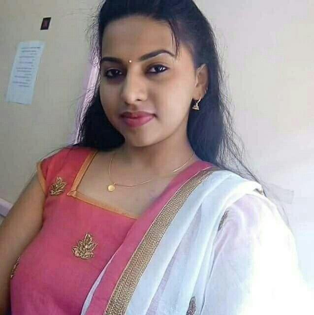 Coimbatore girl dating
