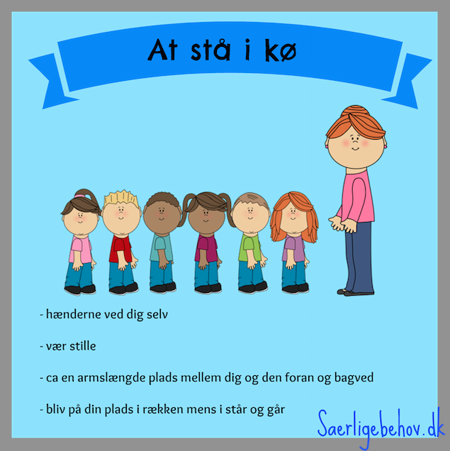 Pin Pa Danish Language
