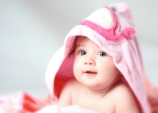 Cute Baby Wallpapers Pictures Photos Hd Images Baby Girl Wallpaper Baby Girl Pictures Cool Baby Stuff
