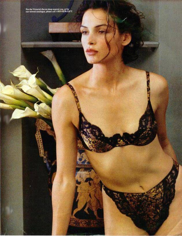 Jennifer anstion nude pics
