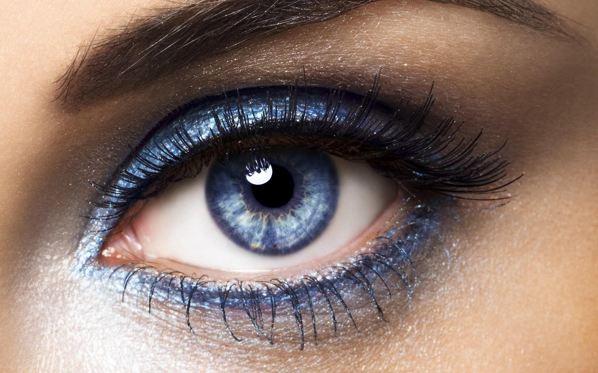 Hd Beautiful Eyes Download Hd Wallpaper Download Free 140412