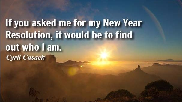 happy new year quotes for whatsapp quotes about new year happy