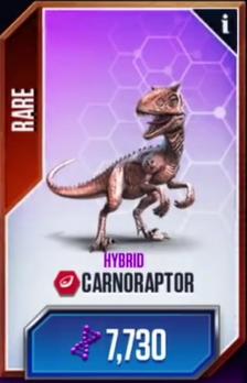 latest 224×348 pixels | Jurassic world Dino Hybrids,Dino