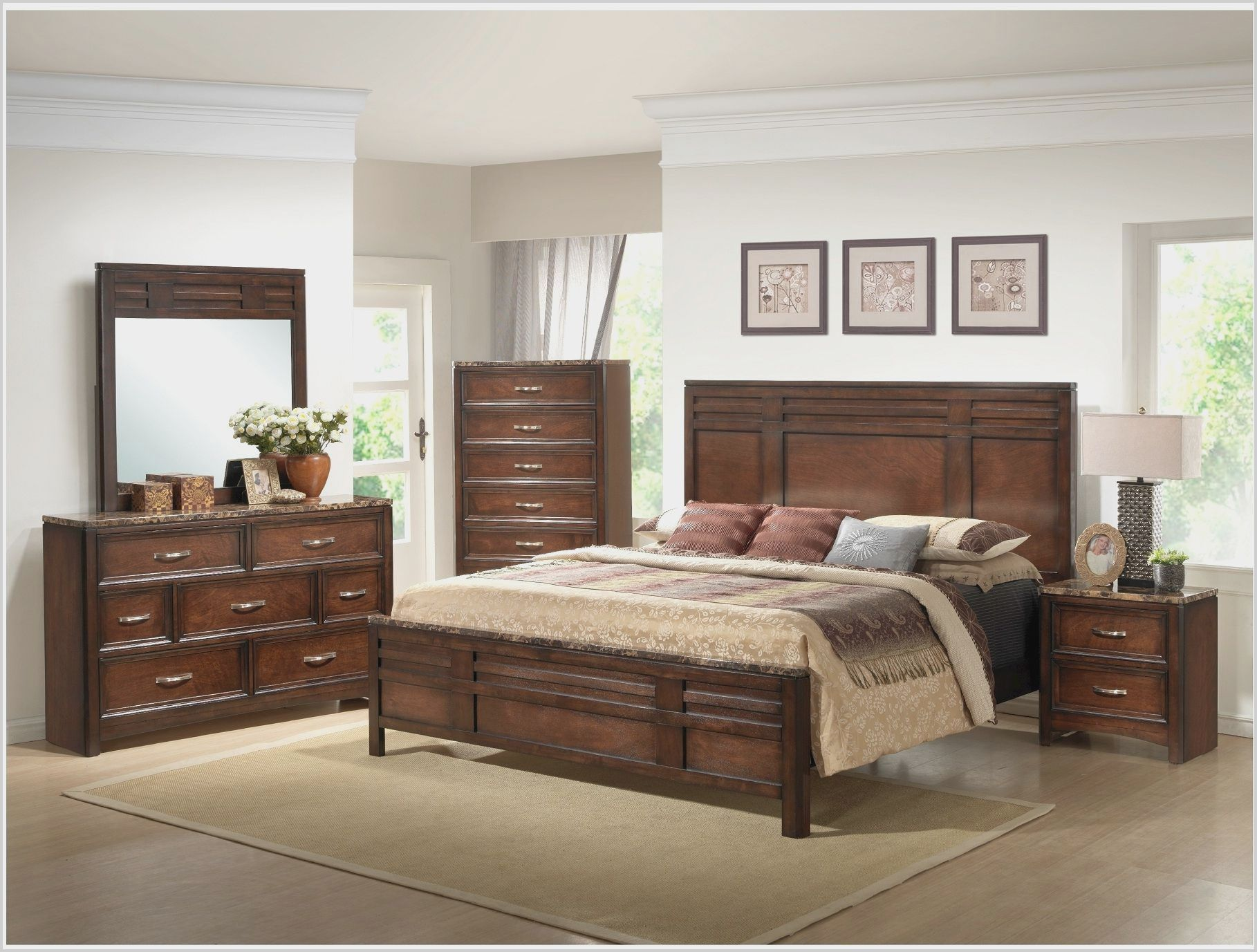 Bedroom Ideas Walnut Furniture in 5  Walnut bedroom furniture