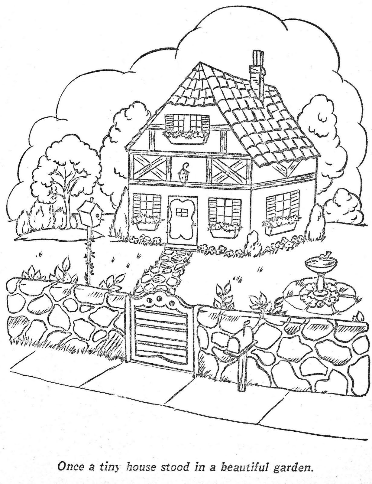 Livro Colorir Elfo 283 29 Jpg 1 231 1 600 Pixels Coloring Pages House Colouring Pages Coloring Books