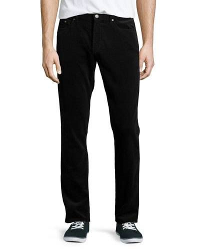 tailored trousers - Black Michael Kors qlEDPm
