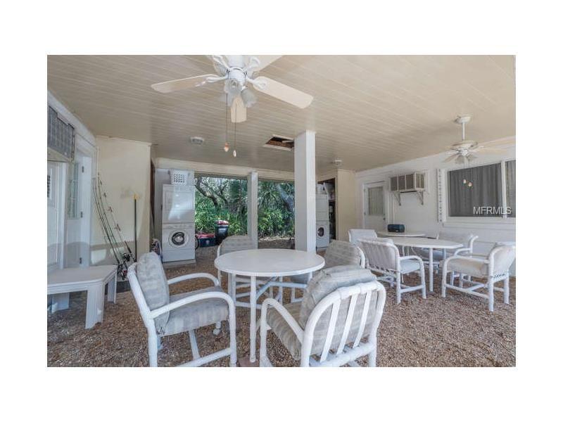 7455 Manasota Key Rd, Englewood FL, 34223 for sale | Homes ...