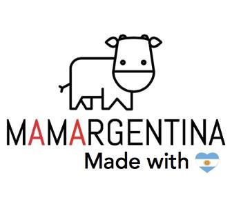 "Sunflower Hostels on Twitter: ""#MamArgentina Specialita' Artigianali Argentine Fatte in #Italia con i migliori ingredienti #dulcedeleche #argentina https://t.co/YQurPE3D7d https://t.co/8T8P7tePgn"""