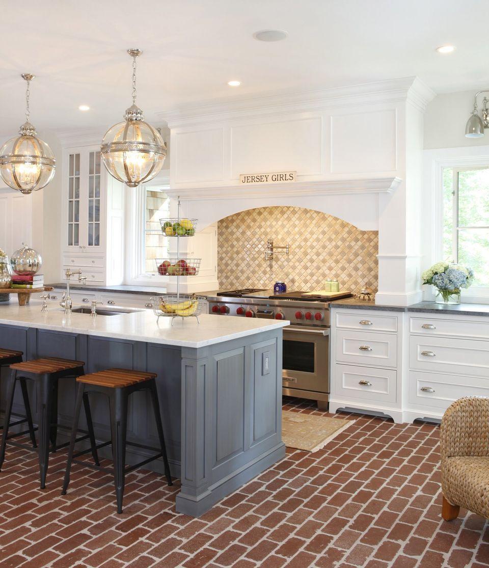 pin by whitney jinks on house kitchen pinterest popular kitchen